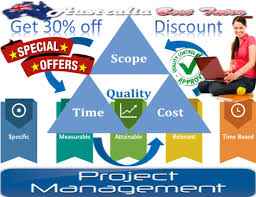 project management assignment help business services language and images