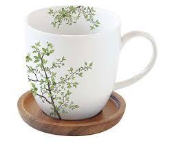 Купить чашки, кружки, <b>чайные пары</b>: цена на дизайнерскую ...