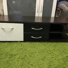 комплект мебели – купить в Люберцах, цена 2 700 руб., дата ...
