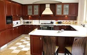 large kitchen islands g g shaped kitchen layout definition white cream color scheme design ide