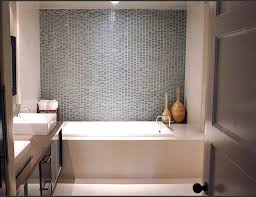 tiles design style industry standard