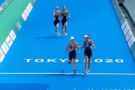 Jeux paralympiques 2021 : les résultats des Provençaux et des Azuréens au 4e jour de compétition