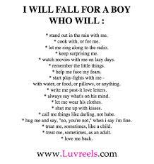 Boy And Girl Quotes. QuotesGram via Relatably.com