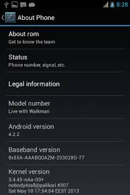 Re-enabling Mass Storage Mode Android 4.2.2