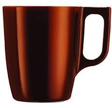 Кружка Флэши <b>Колорс</b> коричневая 250мл J1120 Luminarc купить ...