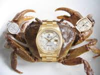 "RConversation: Eating ""River Crab"" at the Harmonious Forum - 吃 ... via Relatably.com"