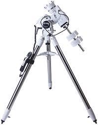 <b>Sky</b>-<b>Watcher AZ</b>-<b>EQ5 SynScan</b> GOTO <b>монтировка</b> со стальной ...