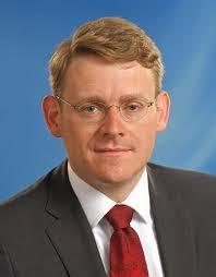 <b>Dr. Mario Voigt</b> MdL Christian Carius CDU Generalsekretär Minister für Bau, <b>...</b> - Carius(1)