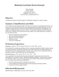 cover letter marketing coordinator cover letter marketing s cover letter cover letter template for assistant production editor coordinator xmarketing coordinator cover letter extra medium