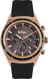 <b>Наручные часы Lee Cooper</b> - купить оригинал: выгодные цены в ...