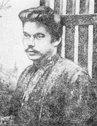 <b>Вилонов</b>, Никифор Ефремович — Википедия