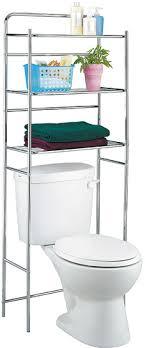 Стеллаж для ванной <b>Tatkraft</b>, 59.5х26х151.5 см, <b>Tanken</b>