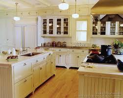 modern victorian kitchen design artistic color decor