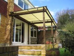 aluminium patio cover surrey: aquarius blinds staines patio cover awnings available in surrey