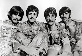 <b>Beatles' 'A</b> Day in the Life': 10 Things You Didn't Know - Rolling Stone