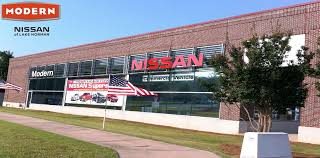 Nissan Of Hickory About Us Modern Nissan Of Concord Charlotte Amp Rock Hill Nc Area