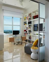 trendy office design awesome contemporary office design awesome contemporary office design