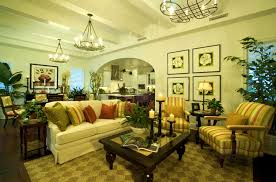 bedroomlikable nice italian country decor french living room decorating dining rooms ideas modern design regarding fre bhg living rooms yellow