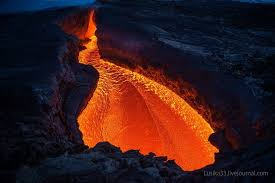 Image result for volcano