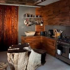 cool kitchen design ideas with amazing kitchen furniture african decor furniture