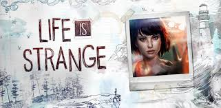 Life is Strange - Apps on Google Play