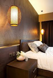 view in gallery bold lighting ideas for the asian themed bedroom asian inspired lighting