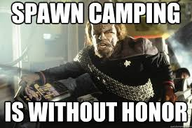 Honorable Worf memes | quickmeme via Relatably.com