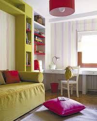 workspace in bedroom bedroom office ideas