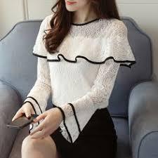 Women's <b>Sweaters</b> | Cute <b>Sweaters</b> and Cheap <b>Sweaters</b> for ...