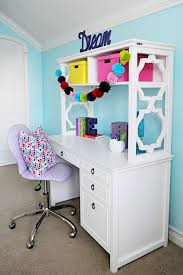 1000 bedroom ideas for girls on pinterest teal teen bedrooms bedroom ideas and camo bedrooms bedroomravishing aria leather office