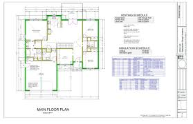 Plan Designer Online House Ideas Inspirations House Floor Plan        Architecture Large size Home Decor Free Home Design Plans Home Design Software Design Your Own