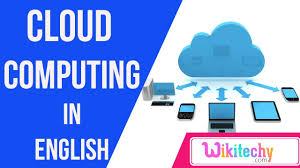 cloud computing in english history of cloud computing cloud cloud computing in english history of cloud computing cloud server top 10 most online videos