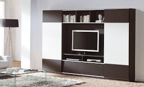 Living Room Cabinets Designs Furniture Amusing Living Room Tv Cabinet Furniture Design