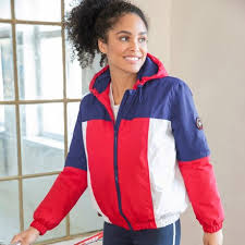 Распродажа <b>курток</b> онлайн в Интернет-магазине bonprix