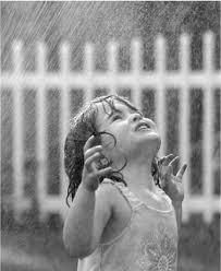 """Résultat de recherche d'images pour """"un coeur sous la pluie"""""""
