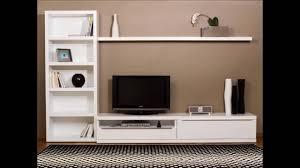 wall unit mesmerizing furniture creative