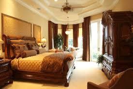 office beautiful home decor ideas exquisite elegant mediterranean bedroom decor ideas beautiful homes design amazing beautiful home office decor ideas