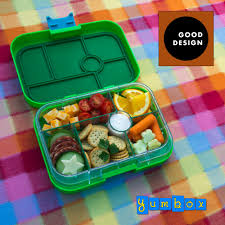 Yumbox leakproof bento <b>lunch box for kids</b> and adults