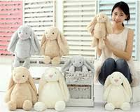 Wholesale Decoration <b>Monkey</b> - Buy Cheap Decoration <b>Monkey</b> ...