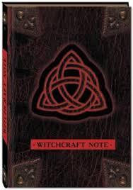 """Книга: """"<b>Witchcraft Note</b>"""". Купить книгу, читать рецензии   ISBN 978 ..."""