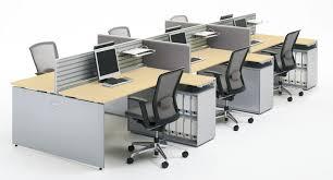 「オフィス家具 画像」の画像検索結果