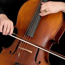 «Купить билеты на Концерт «Фантазии белой ночи: орган и ...