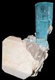 <b>Natural</b> Gemstones