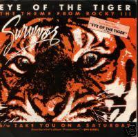 <b>Eye of the Tiger</b> - Wikipedia