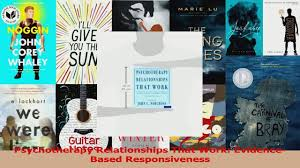 forbidden planet essays on friendship best essay service gives this forbidden planet essays on friendship see general
