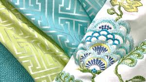 Print <b>Fabric</b> | <b>Woven Fabric</b> | Covington <b>Fabric</b> & Design