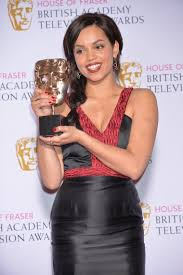 winners at the house of fraser british academy television awards leading actress winner
