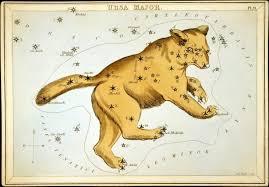 Ursa Major <b>Constellation</b> – <b>Constellation</b> Guide