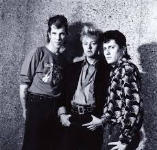 <b>Stray Cats</b> - Wikipedia