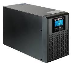 Innova G2 Euro 1000/2000/3000 - Ippon